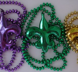Mardi-Gras-Beads-new-orleans-6548364-2196-1188