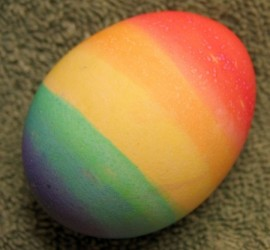 rainbow-easter-egg-450x447