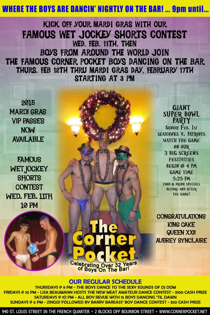 2015-02 corner pocket-page-001